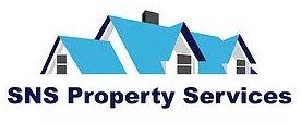 SNS Property Services